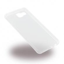 Samsung A310F Galaxy A3 (2016) - TPU Handy Cover / Silikon Case / Schutzhülle