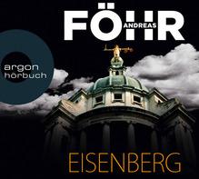 Eisenberg, 7 Audio-CDs