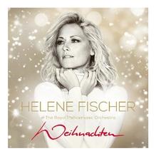 Weihnachten, 2 Audio-CDs | Fischer, Helene