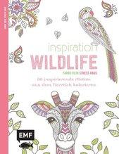 Inspiration Wildlife