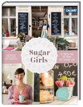 Sugar Girls | Henschel, Jana; Werkmeister, Meike
