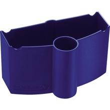 Pelikan Wasserbox 735 WBB 808246 für Farbkasten blau
