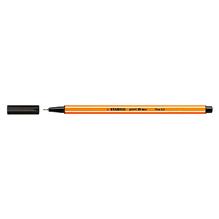 STABILO Fineliner point 88 88/46 0,4mm schwarz