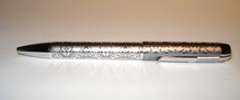 Pelikan Kugelschreiber