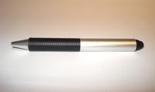 Lamy Touch-Pen