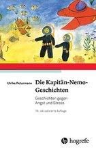 Die Kapitän-Nemo-Geschichten | Petermann, Ulrike