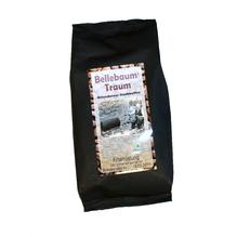 Bellebaums Traum Attendorner Stadtkaffee Filterröstung