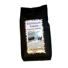 Bellebaums Traum Attendorner Stadtkaffee Cafe Creme Röstung