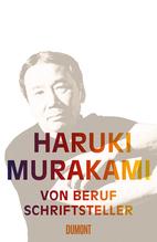 Von Beruf Schriftsteller | Murakami, Haruki