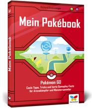 Mein Pokébook | Eisenmenger, Richard
