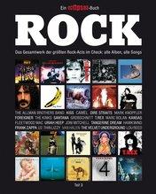 Rock. Tl.3