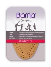 Bama Comfort Exquisit 1/2