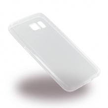 Ultra Dünn -  Samsung G930F Galaxy S7  TPU Handy Cover / Silikon Case / Schutzhülle