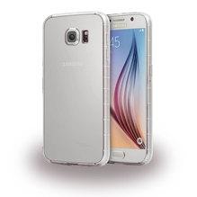 Ultra Dünn -   Samsung G920F Galaxy S6 TPU Cover / Silikon Case / Schutzhülle -
