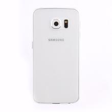 Samsung G925F Galaxy S6 Edge  TPU Cover/Case/Schutzhülle