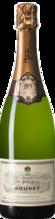 Bouvet-Ladubay Chardonnay 150 Brut, Frankreich