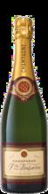 Champagne Veuve Noiziéres Brut