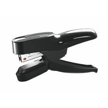 NOVUS Heftzange B36 FC 021-0087 max. 20Bl. Metall/Kunststoff sw