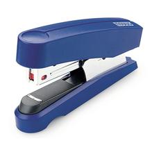 NOVUS Heftgerät B10 FC Professional 020-2202 max. 20Bl. blau