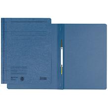 Leitz Schnellhefter Rapid 30000035 DIN A4 Manilakarton blau