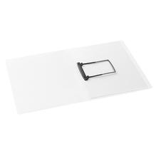 Jalema Schnellhefter Avanti 1401018 DIN A4 30mm PP weiß