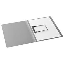 Jalema Schnellhefter Avanti 1401033 DIN A4 30mm PP silber