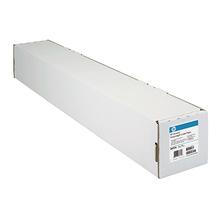 HP Plotterpapier C6036A 914mmx45,7m 90g matt weiß