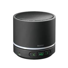 Leitz Lautsprecher Complete Mini Mobile 63580095 Bluetooth sw
