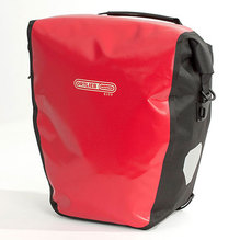 Packtasche Backroller City 40 L Paar
