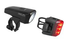 Lichtset Pro 25 lux STVZO