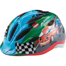 HELM GAMMA 2.0 FLASH  51-56