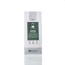 Südkorea Seogwang BIO - Nr. 590 - Grüner Tee