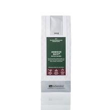 Arabische Nacht® - Nr. 901 - Tee-Kräutermischung Aromatisiert