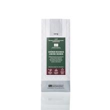 Grüner Rooibos Limone-Ingwer BIO - Nr. 1378 - Rooibos-Gewürzmischung Aromatisiert