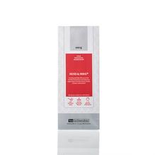 Heiß & Innig® - Nr. 1444 - Früchtetee Aromatisiert