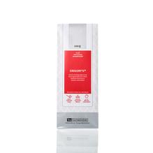Gregory´s® - Nr. 1437 - Früchtetee Aromatisiert
