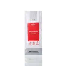 Pfirsich-Melba - Nr. 1479 - Früchtetee Aromatisiert