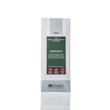 Mandelmilch - Nr.1605 - Honeybush-Früchtemischung Aromatisiert