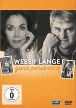 Ganz persönlich | Weber, Katrin; Lange, Bernd-Lutz