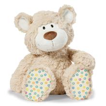 Nici Plüsch 'Bär' beige 25cm