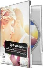 Lightroom-Presets für Fotografen und Bildbearbeiter | Jacob, Mario; Van, Mike