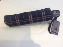 T.200 Taschenschirm