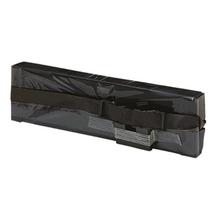 Epson Farbband C13S015086 8Mio.Zeichen Nylon schwarz