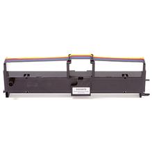 Epson Farbband C13S015073 1Mio.Zeichen Nylon c/m/y