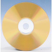 CD-R 71984 52x 700MB 80Min. Jewelcase 10 St./Pack.