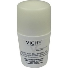 Vichy Deo Roll-on Sensitiv Anti Transpirant 48h 50 ml
