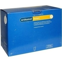 Orthomol Osteo Granulat Beutel 30 St