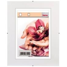 Hama Bilderrahmen Clip-Fix 00061595 21x29,7cm rahmenlos transparent