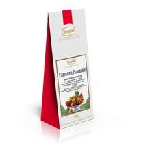 Erdbeer-Himbeer