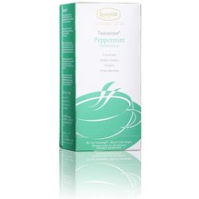 Teavelope® Peppermint